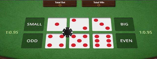 4 bet
