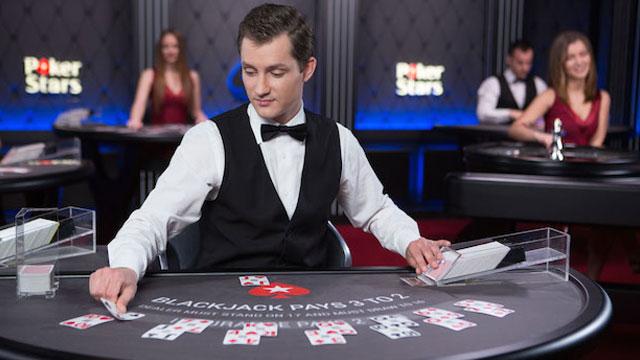 Cara Bermain dan Peraturan Blackjack Online