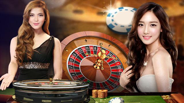 Panduan dan Dasar Permainan Roulette