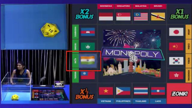 Peraturan Game Monopoly Online