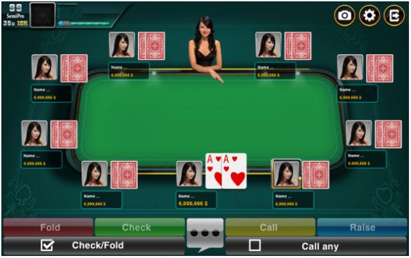 Texas-Poker-Preflop