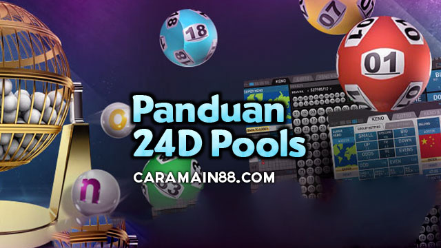 panduan-24d-pools
