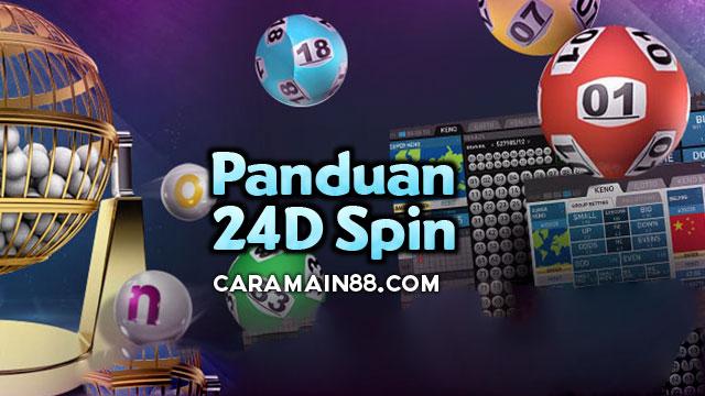 panduan-24d-spin