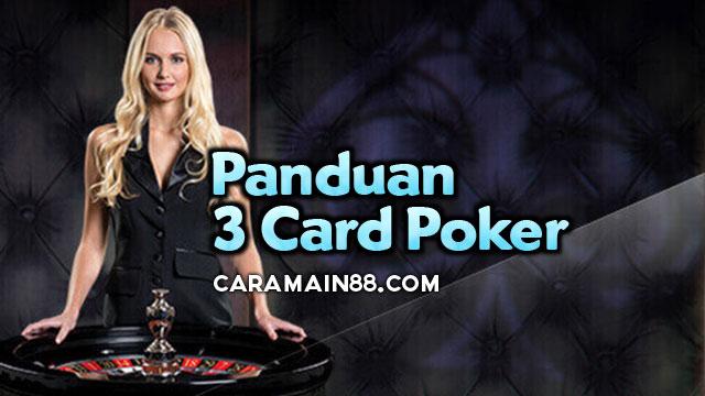 panduan-3-card-poker