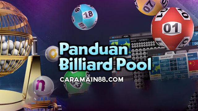 panduan-billiard-pool