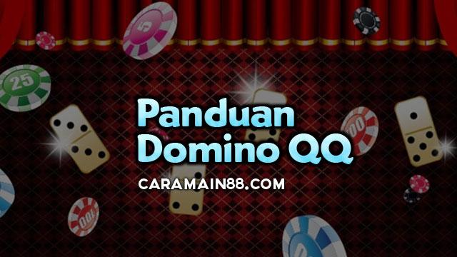 panduan-domino-qq