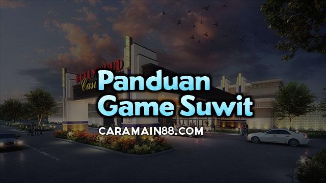 panduan-game-suwit