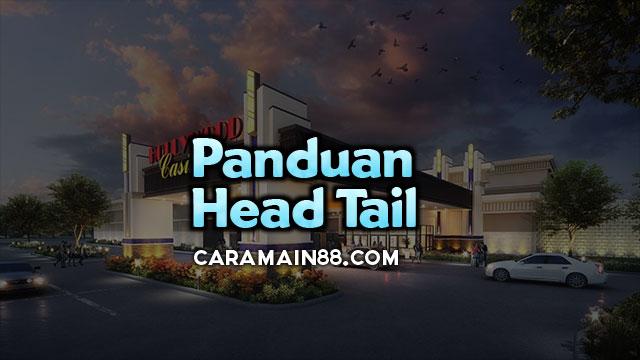 panduan-head-tail