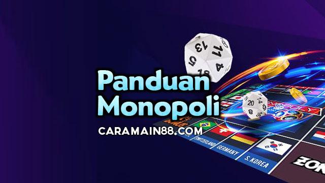 panduan-monopoli