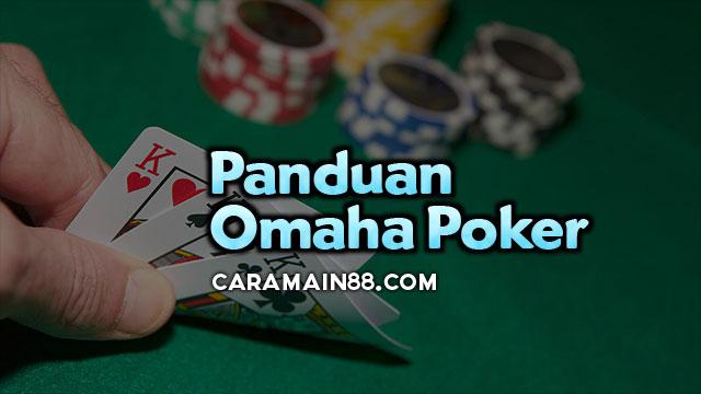 panduan-omaha-poker