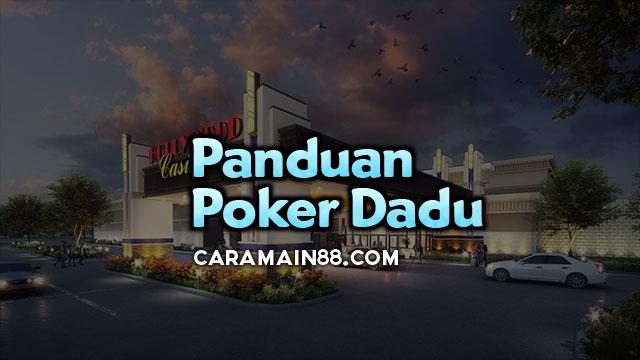 panduan-poker-dice