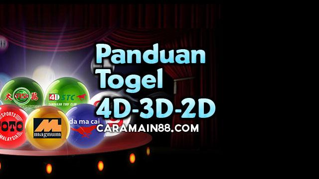 panduan-togel-4d