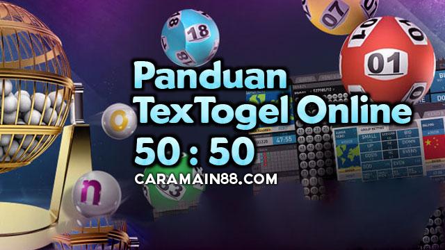 panduan-togel-50-50