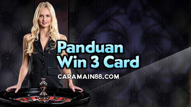 panduan-win-3-card